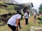 beruta-pasuruan-longsor-di-andonosari-di-kabupaten-pasuruan.jpg