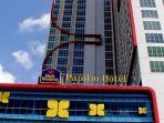 best-western-papilio-hotel-surabaya_20171228_221400.jpg