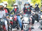 bikers-komunitas-cb-150-r-kcs-chapter-surabaya-dan-honda-verza-indonesia.jpg