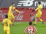 bilbao-vs-barcelona-2-gol-lionel-messi-bawa-barca-tembus-3-besar-klasemen.jpg