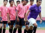 bima-sakti-panggil-pemain-keturunan-indonesia-kedua-di-tc-timnas-u-16-indonesia-yogyakarta.jpg
