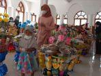 bingkisan-maulid-nabi-muhammad-saw-di-masjid-saadatuddarain-alun-alun-sangkapura.jpg