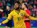 bintang-timnas-brasil-neymar_20180515_073206.jpg