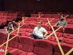 bioskop-di-surabaya.jpg