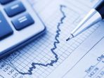 bisnis-keuangan-finansial-grafik-saham_20171226_212942.jpg