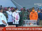 black-box-berupa-flight-data-recorder-fdr-pesawat-sriwijaya-air-sj-182.jpg