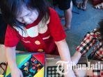 block-game-satu-di-antara-permainan-untuk-melatih-thingking-skill-anak-dari-mind-fun.jpg