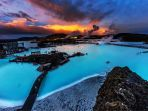 blue-lagoon-di-islandia_20180321_162939.jpg