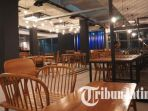 bober-cafe-surabaya-di-jalan-raya-jemur-sari-no-70-surabaya_20180901_091648.jpg