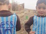 bocah-afghanistan-murtaza-ahmadi-lionel-messi_20181003_161215.jpg