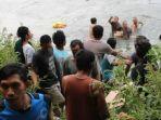 bocah-tenggelam-di-sungai-brantas-kabupaten-mojokerto.jpg