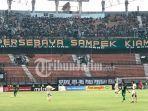 bonek-kosongkan-tribun-utara-stadion-gelora-bung-tomo-persebaya-vs-pss-sleman.jpg