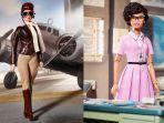 boneka-barbie-amelia-earhart-dan-katherine-johnson_20180308_121718.jpg