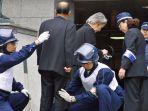 bos-yakuza-jepang-kiyoshi-takayama.jpg