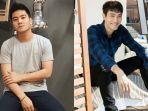 boy-william-dan-choi-siwon-super-junior_20180903_101425.jpg