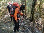 bpbd-memantau-kebakaran-hutan-di-kawasan-gunung-argopuro.jpg