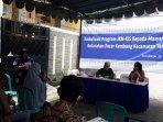 bpjs-kesehatan-mensosialisasikan-program-jkn-kis-di-kelurahan-pacar-kembang-surabaya.jpg