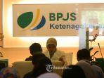 bpjs-ketenagakerjaan_20170726_170849.jpg