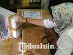 bpom-sita-obat-tradisional_20180418_163112.jpg