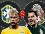 brasil-vs-meksiko_20180702_201005.jpg