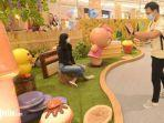 brown-friends-enchanted-forest-pakuwon.jpg
