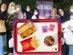 bts-meal-mcd.jpg