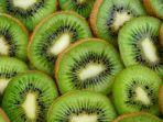 buah-kiwi-untuk-diet.jpg