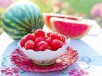 buah-semangka-baik-dikonsumsi-karena-termasuk-buah-penurun-berat-badan.jpg