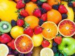 buah-yang-baik-untuk-program-diet.jpg
