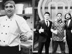 budi-alumni-kontestan-masterchef-indonesia-season-4-dikabarkan-meninggal-dunia.jpg
