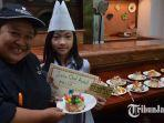 budi-wahyuni-pastry-chef-shangri-la-hotel-surabaya.jpg