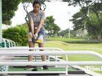 bukit-darmo-golf-242.jpg