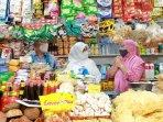 bupati-banyuwangi-ipuk-fiestiandani-belanja-di-pasar-rogojampi-ilustrasi-pasar-banyuwangi.jpg