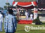 bupati-blitar-rijanto-memimpin-upacara-bendera-memperingati-hut-ri-ke-75-di-alun-alun-kanigoro.jpg
