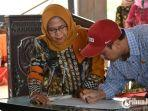 bupati-nganjuk-novi-rahman-hidhayat-menandatangani-nota-kerja-sama.jpg