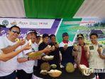 bupati-saat-membuka-acara-gathering-durian.jpg