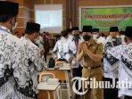 bupati-trenggalek-mochamad-nur-arifin-menghadiri-konferensi-persatuan-guru-republik-indonesia-pgri.jpg