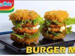 burger-indomie-goreng.jpg