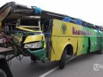 bus-kecelakaan_20170214_084241.jpg