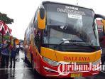 bus-program-mudik-gratis-pemprov-jatim_20170622_103615.jpg
