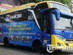 bus-sobo-kelurahan-mapolrestabes-surabaya.jpg