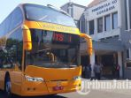 bus-tingkat-bank-mayapada-surabaya_20180712_133838.jpg