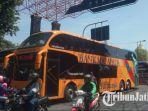 bus-tumpuk-bus-bertingkat-pemkot-surabaya_20180905_110434.jpg