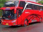 bus-yang-hilang-di-sidoarjo.jpg