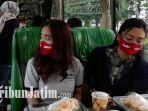 buskul-dewisata-wisata-baru-di-surabaya-selama-pandemi.jpg
