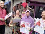 caleg-dpr-ri-partai-solidaritas-indonesia-psi-dapil-surabaya-sidoarjo-dhimas-anugrah.jpg