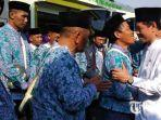 calon-jemaah-haji-asal-kabupaten-malang.jpg
