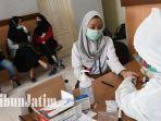 calon-mahasiswa-baru-rapid-test-di-klinik.jpg