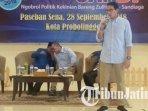 calon-wakil-presiden-nomor-urut-2-sandiaga-salahudin-uno-di-kota-probolinggo_20180928_174013.jpg