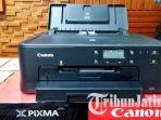 canon-pixma-ts707-perangkat-printer-yang-cocok-untuk-pelaku-bisnis.jpg